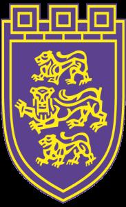 v-tarnovo-logo